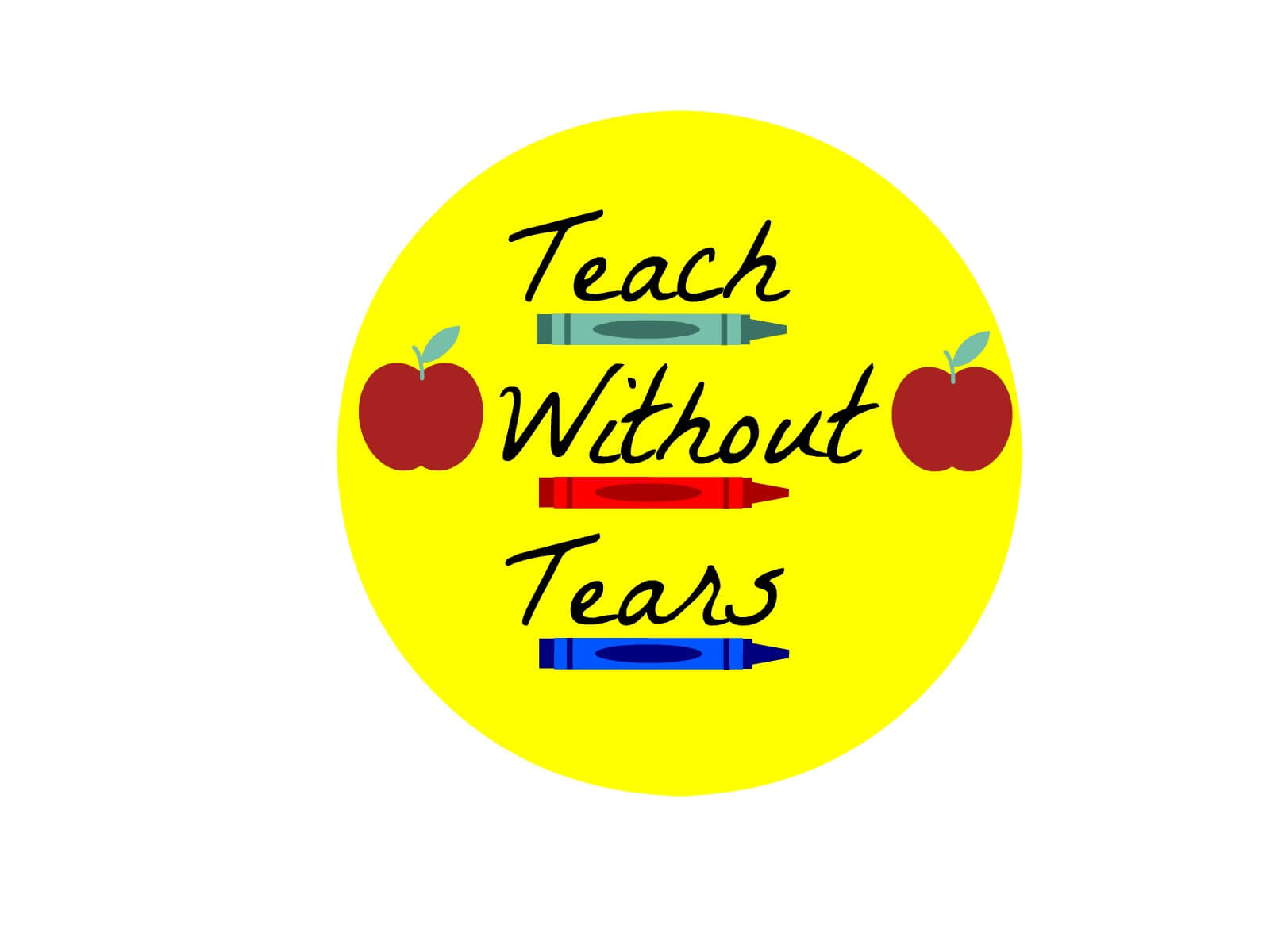 Check out my Teach Without Tears Teachers Pay Teachers Store for awesome teaching resources.