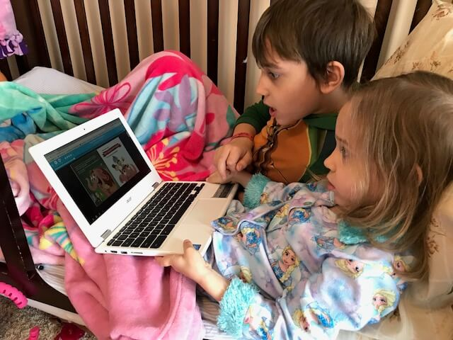 """online games, fun learning activities to beat the """"summer slide"""""""