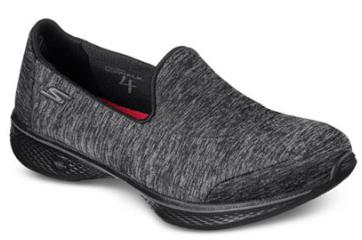 Sketchers, comfortable shoes for teachers