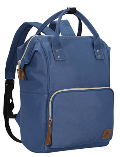 Veegul Backpack, one of the best teacher bags